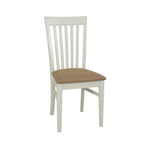 Stag Crompton Elizabeth Dining Chair
