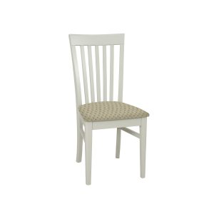 Stag Crompton Elizabeth Dining Chair Superior Seat
