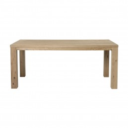 Ferdinand 180cm Dining Table
