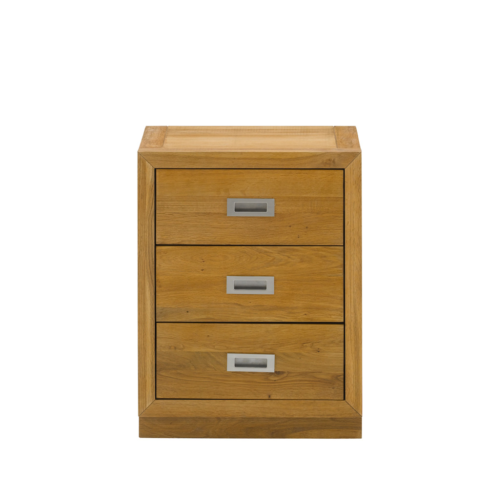Chepstow Bedside Cabinet