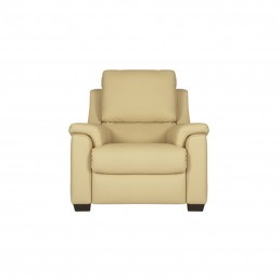 Parker Knoll Albany Chair Power Recliner Single Motor