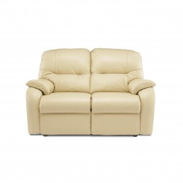 G Plan Mistral 2 Seater Manual Recliner Sofa Left Hand Facing