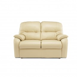 G Plan Mistral 2 Seater Electric Recliner Sofa Left Hand Facing