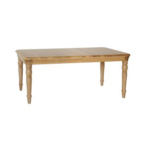 Stag Langham Coffee Table