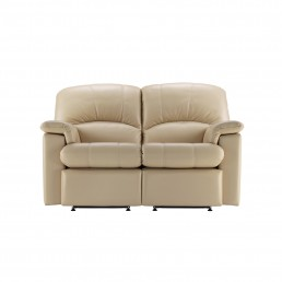 G Plan Chloe 2 Seater Electric Recliner Double