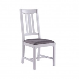 Rochelle Dining Chair