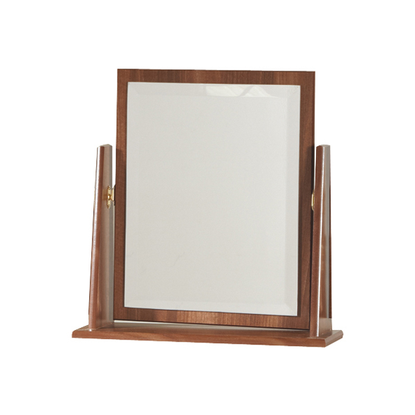 Krib Small Mirror