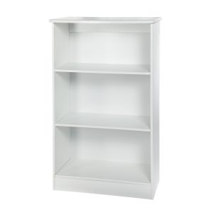 Krib Bookcase