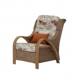 Daro Waterford Chair