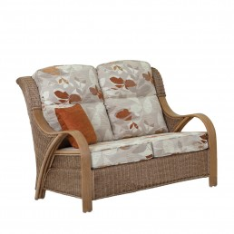 Daro Waterford 2 Seater Sofa