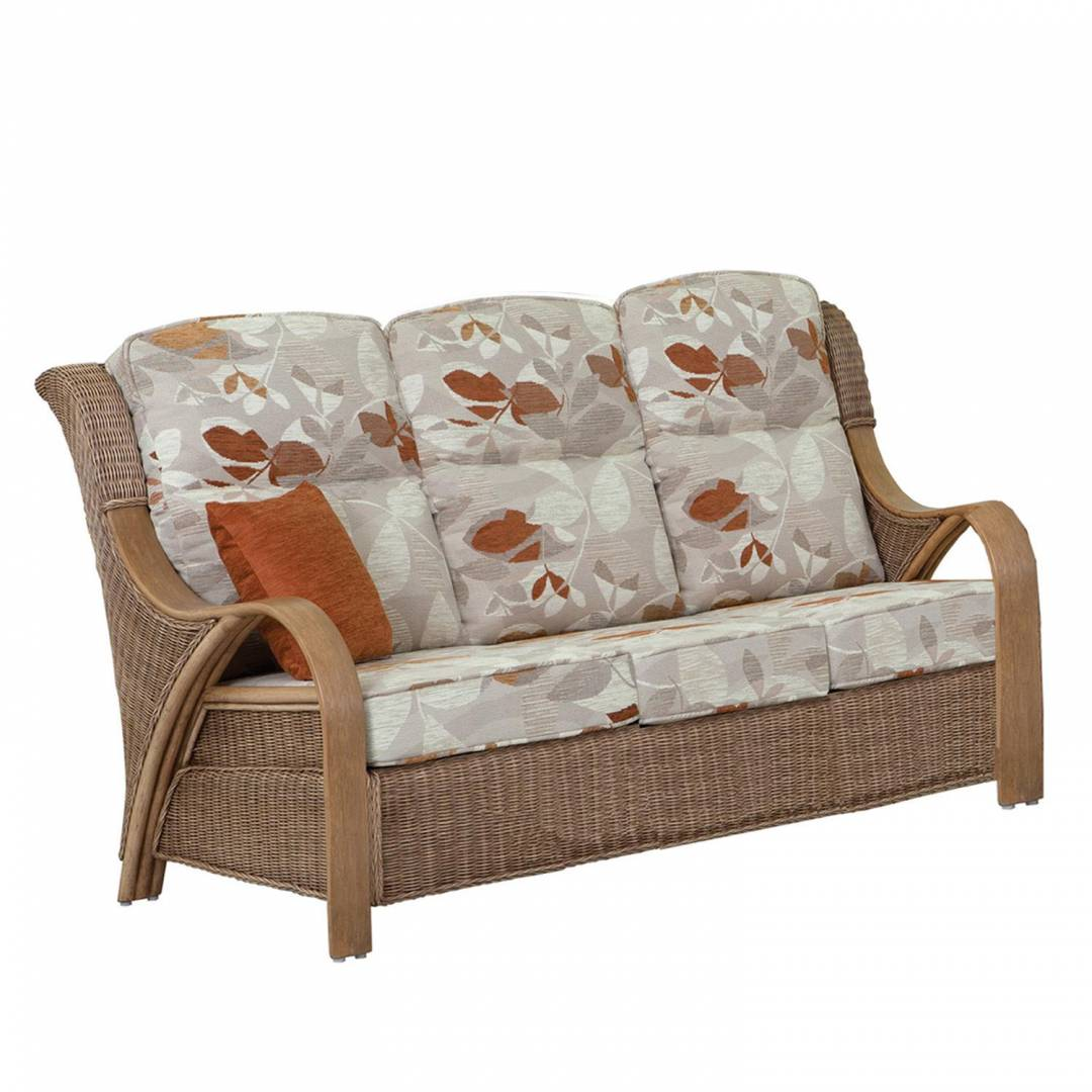 Daro Waterford 3 Seater Sofa