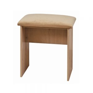Oyster Bay Stool