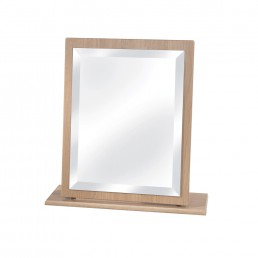 Oyster Bay Small Mirror