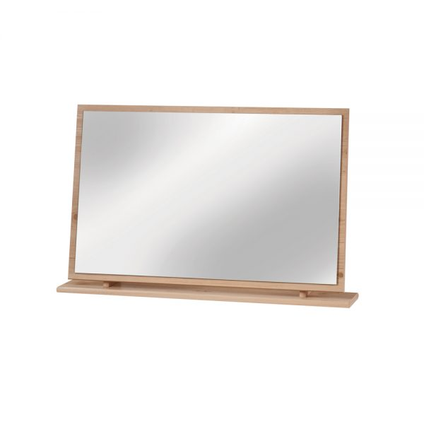 Oyster Bay Large Mirror