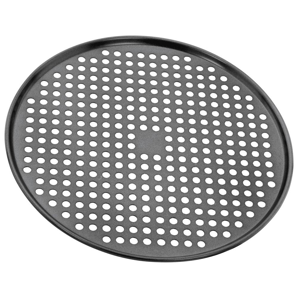 Stellar 14″ Crispy Crust Pizza Tray