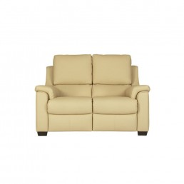 Parker Knoll Albany 2 Seater Double Manual Recliner