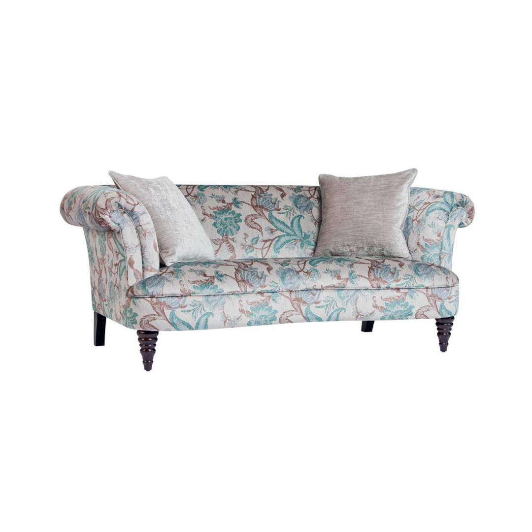 Parker Knoll Maison Isabelle Medium 2 Seater Sofa