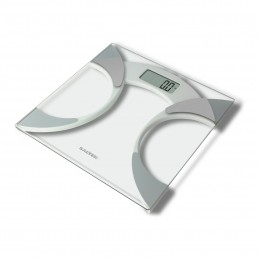 9141 WH3R Analyser Bathroom Scale