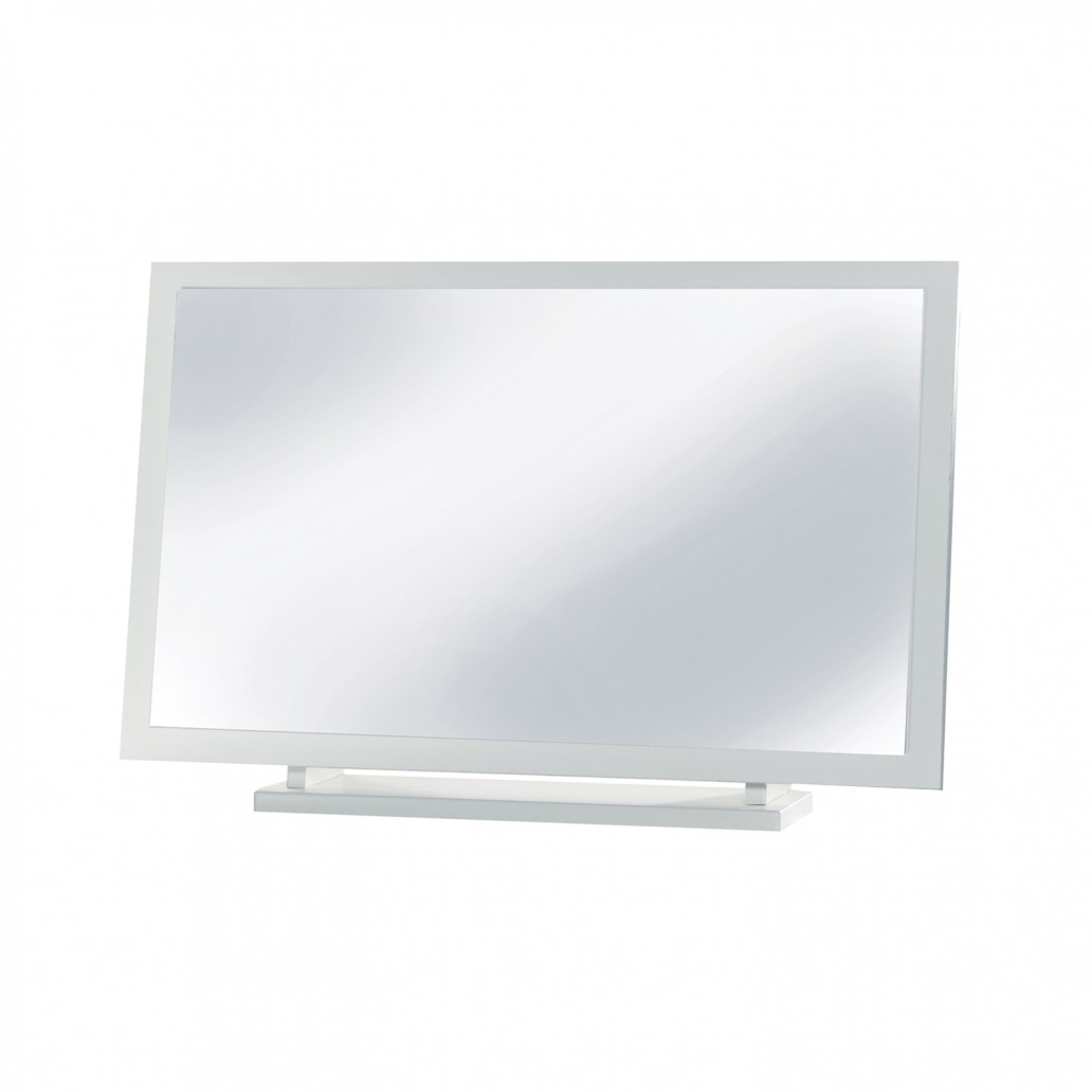 Krib Large Mirror