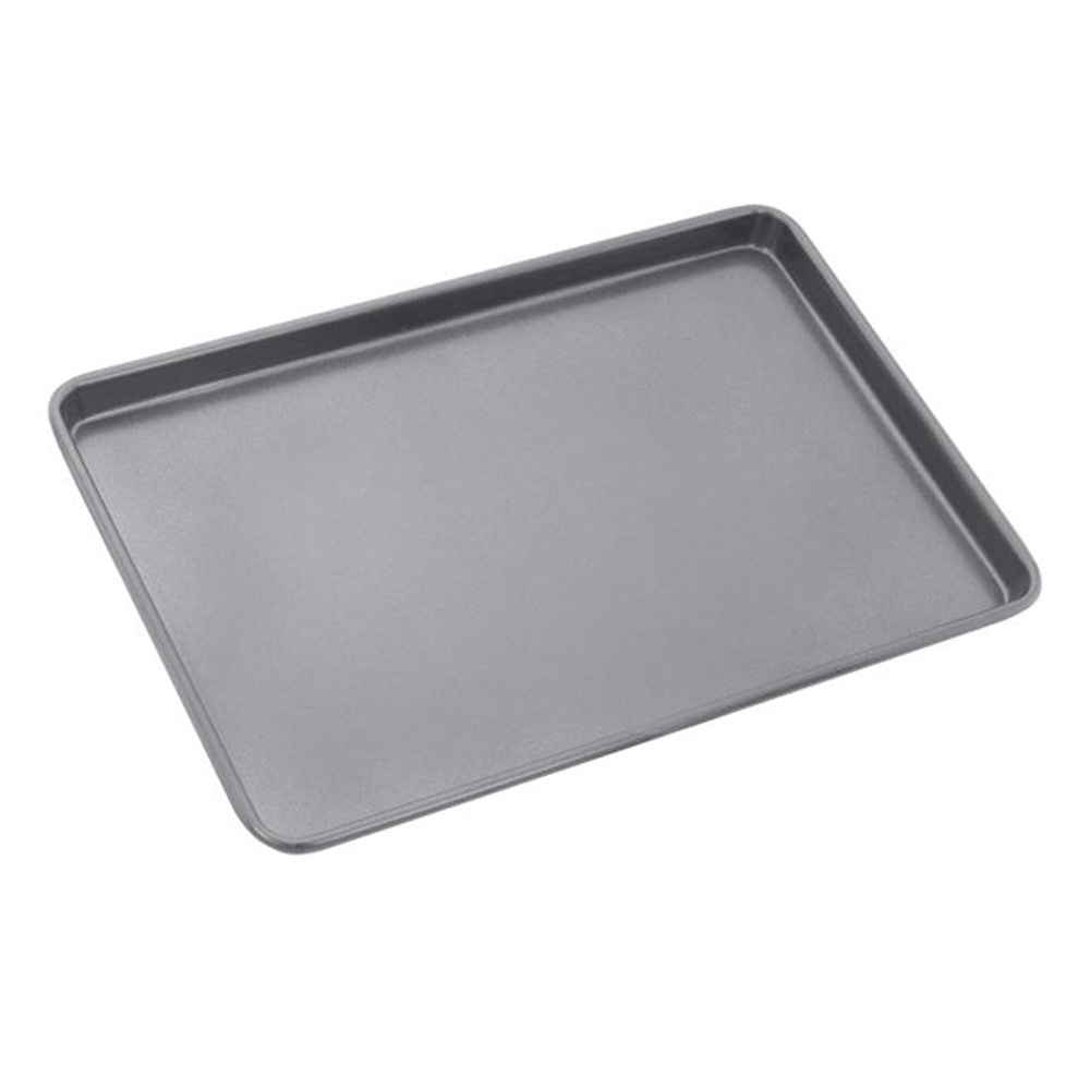 Stellar 29x42cm Baking Sheet