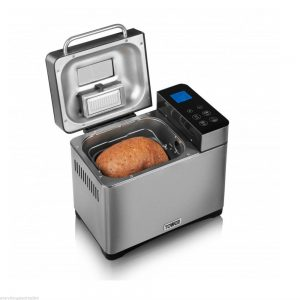 Tower Bread Maker