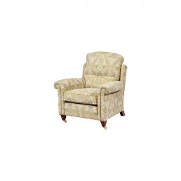 Duresta Southsea Minor Chair