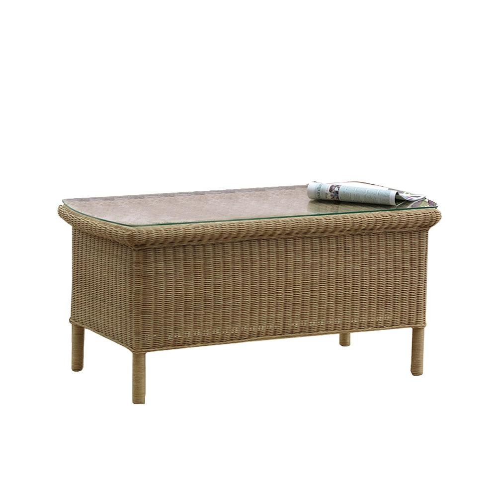 Laura Ashley Coffee Table