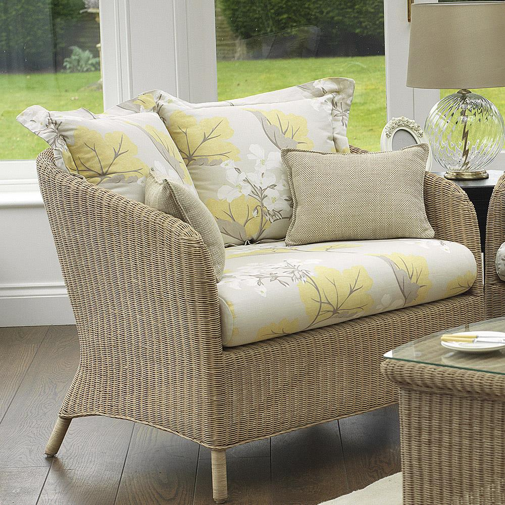 Laura Ashley Arley Chair