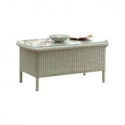 Laura Ashley Wilton Coffee Table