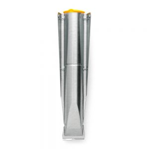 Brabantia Soil Spear 50mm