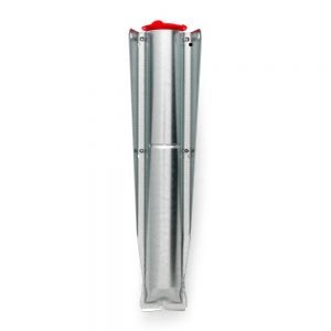Brabantia Soil Spear 45mm