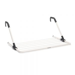 Brabantia Drying Rack