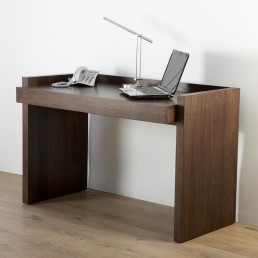 Campbell Home Office Desk