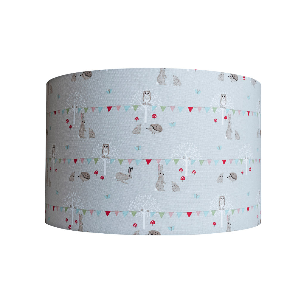 Sophie Allport Woodland Party Shade
