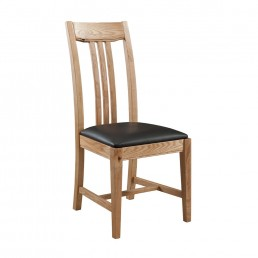 Colchester Dining Chair