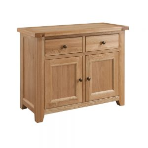 Colchester Small Sideboard
