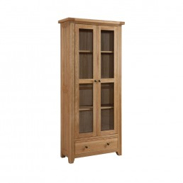 Colchester Display Cabinet