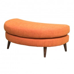 Lista Cuddler Stool