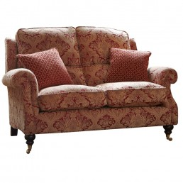 Oakham 2 Seater Sofa