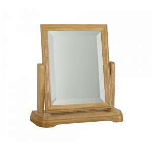 Stag Langham Dressing Table Mirror