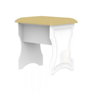 Boston Stool