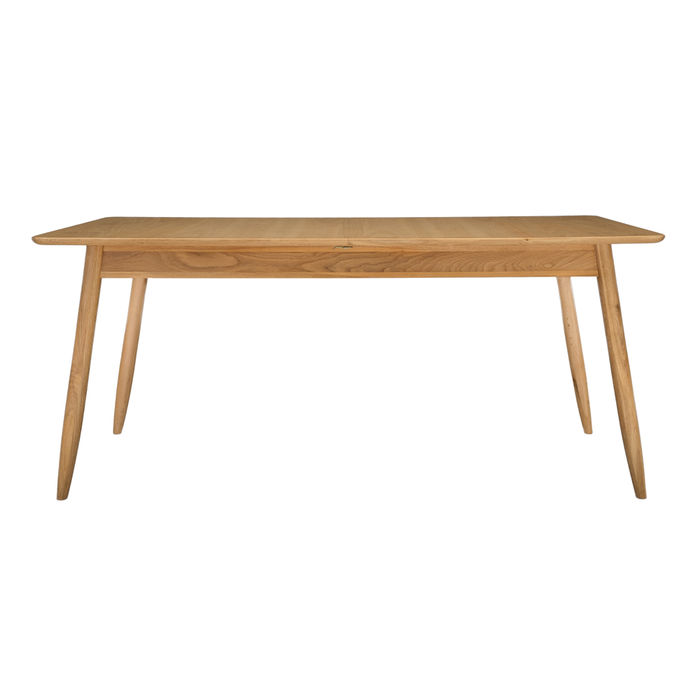 Ercol – Teramo – Medium Extending Dining Table