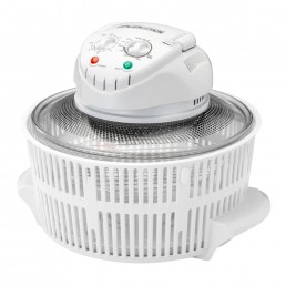 Judge 1400W Halogen Oven