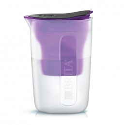 Brita – Fun 1.5 Litre Jug – Purple
