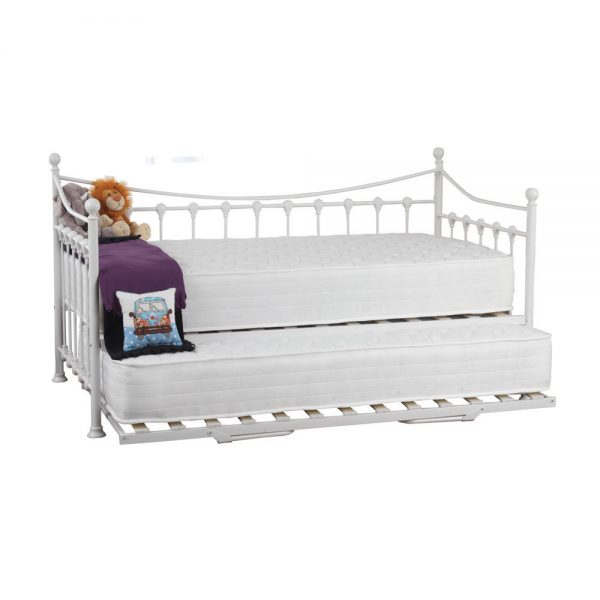Evie Guestbed