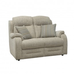 Parker Knoll Boston 2 Seater Sofa