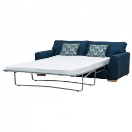 Lima 2 Seater Sofabed – Regal Mattress