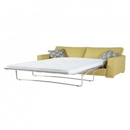 Lima 3 Seater Sofabed – Regal Mattress