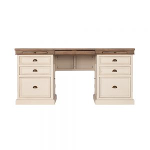 Cranford Cove Large Desk