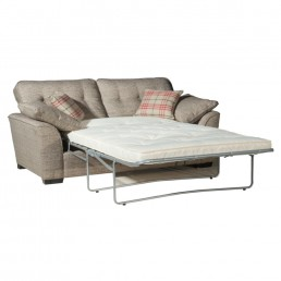 Tempo 3 Seater Sofabed – Regal Mattress